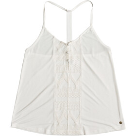 Roxy Crazy Memories Tank Damen marshmallow